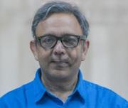 Dr. Alok Sarin - Psychiatry
