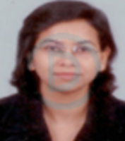 Dr. Rekha Mishra - Cardiology