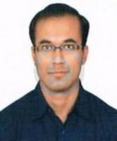 Dr. Anirban Kundu - Cardiothoracic and Vascular Surgery