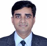 Dr. Arvind Jain - Cosmetic/Plastic Surgeon