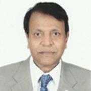 Dr. (Brig) H. S. Gupta - Rheumatology