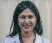 Dr. Ruchika Rajan - Plastic Surgery
