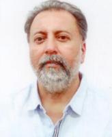 Dr. Gurdeep Singh Sethi - Medical Oncology