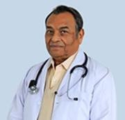 Dr. A. K. Gupta - Dermatology