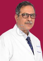 Dr. Suresh Kumar Chhabra - General Surgery