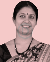 Dr. Munia Bhattacharya - Clinical Psychology