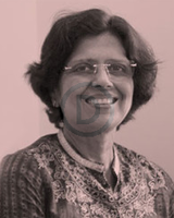 Dr. Ragini Agarwal - Obstetrics and Gynaecology
