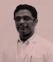 Dr. Mayank Manjul Madan - Laparoscopic Surgery, Minimal Access Surgery
