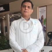 Dr. Naresh Babbar - Internal Medicine