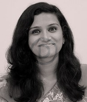 Dr. Pallavi Vasal - Obstetrics and Gynaecology
