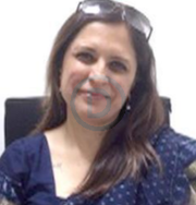 Dr. Shelly Singh - Obstetrics and Gynaecology