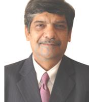 Dr. Arvind Jayaswal - Spine Surgery