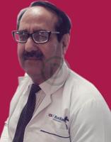 Dr. Yograj Handoo - Plastic Surgery