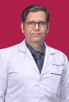 Dr. Arun Kumar Giri - Surgical Oncology