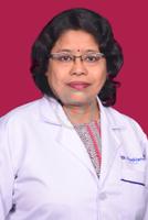 Dr. Ajanta Hazarika - Laboratory Services