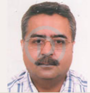 Dr. Birinder Singh Thind - Cardiology