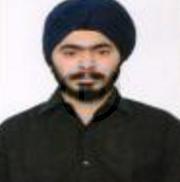 Dr. Harpreet Singh - Orthopaedics