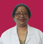 Dr. Lona Mohapatra - Pathology