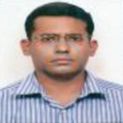 Dr. Jayant Kumar - Orthopaedics