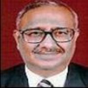 Dr. M. B. Agarwal - Haematology