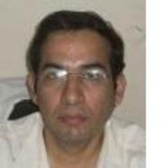 Dr. Rahul Trehan - Internal Medicine