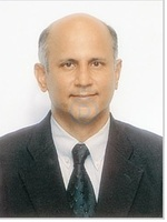Dr. Mukund Thatte - Plastic Surgery