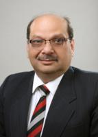Dr. Amar Sarin - Orthopaedics