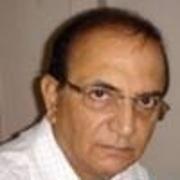 Dr. (Wg Cdr) Arun Kumar - Endocrinology