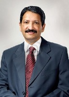 Dr. Sanjay Pai - Orthopaedics, Joint Replacement