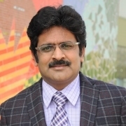 Dr. Amit Baweja - Cardiology