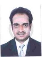 Dr. Priyadarshan K - Cosmetic/Plastic Surgeon