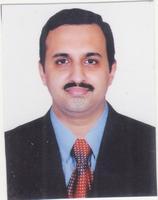 Dr. Vijay Ramachandran - Liver Transplant, Gastro Intestinal Surgery
