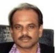 Dr. Nalin Sinha - Oral And Maxillofacial Surgery