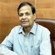 Dr. Chaitanya Murti - Dental Surgery