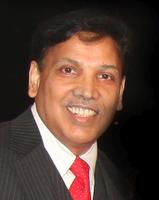 Dr. Sanjay Kulkarni - Urology