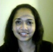Dr. Deepa Jayaram - Nephrology