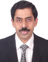 Dr. Thimappa Hegde - Neuro Surgery