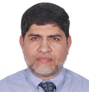 Dr. Girish Karandikar - Dental Surgery, Orthodontics
