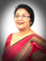 Dr. Vinita Mittal - Obstetrics and Gynaecology