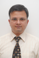Dr. Vijaykumar Malladi - General Surgery