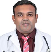 Dr. A. Chakravarthy - Sexology