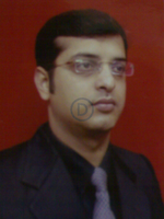 Dr. Jatin Kalra - Dental Surgery