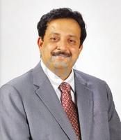 Dr. Mohan Keshavamurthy - Urology