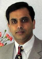Dr. M. S. Dharmendra - Psychiatry
