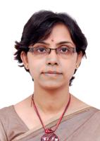 Dr. Niti Raizada Narang - Medical Oncology