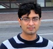 Dr. Abhinav Kathuria - Periodontics