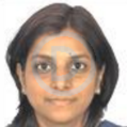 Dr. Chetna Bakshi - Medical Oncology