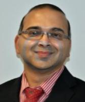 Dr. Anil Kamat - Haematology