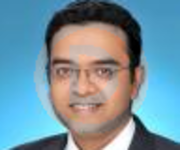 Dr. Gautam Shetty - Orthopaedics, Joint Replacement