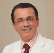 Dr. Haresh Asnani - Vitreoretinal Surgery
